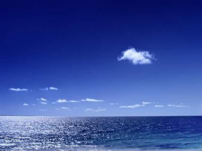 wp_The_blue_ocean_1600x1200