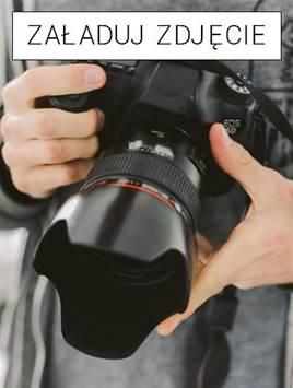druk z mojego zdjęcia