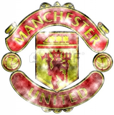 Manchester United Herb