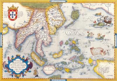 Map (10)