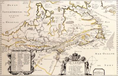 Map (11)