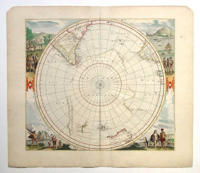 Map (137)