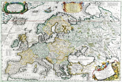 Map (16)