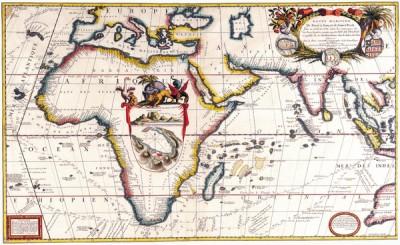 Map (18)