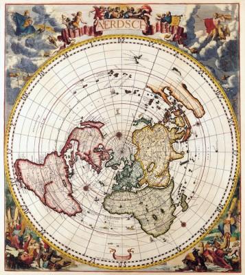Map (19)