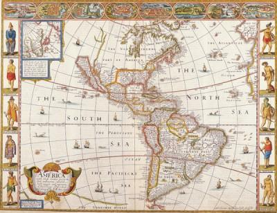 Map (21)