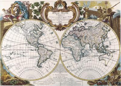 Map (22)