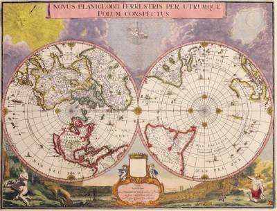 Map (23)