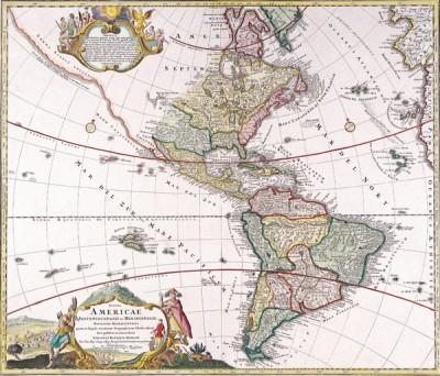 Map (25)