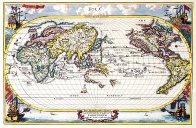 Map (26)