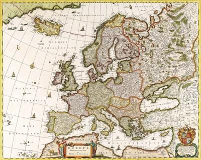Map (27)