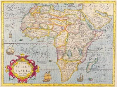 Map (28)
