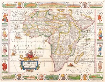 Map (29)