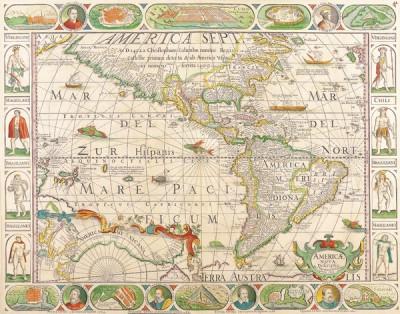 Map (30)