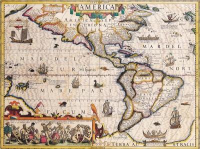 Map (31)
