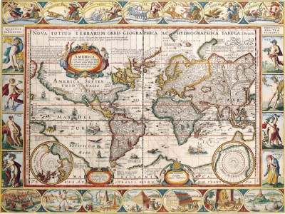Map (32)