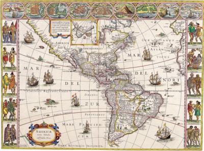 Map (33)