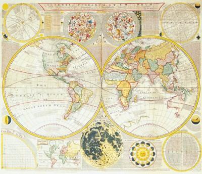 Map (34)