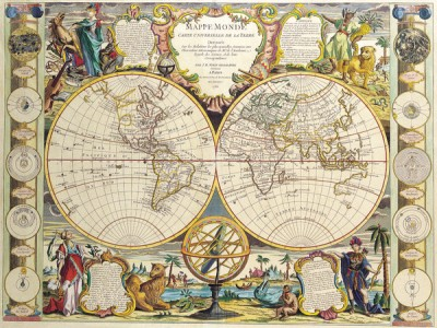 Map (35)