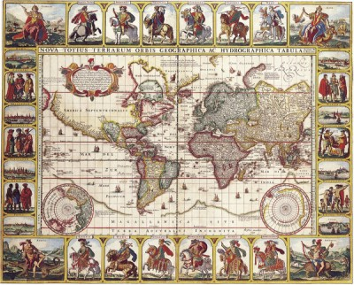 Map (36)