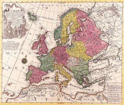 Map (37)