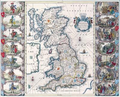 Map (39)