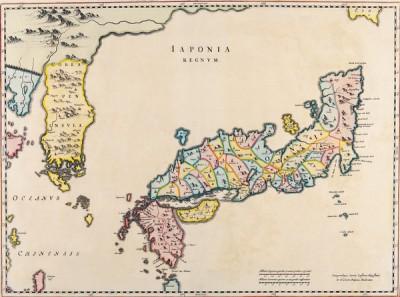 Map (3)