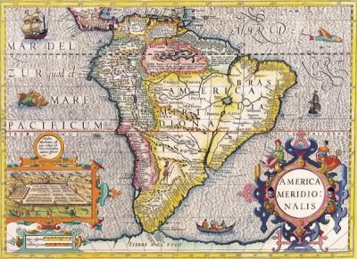 Map (40)