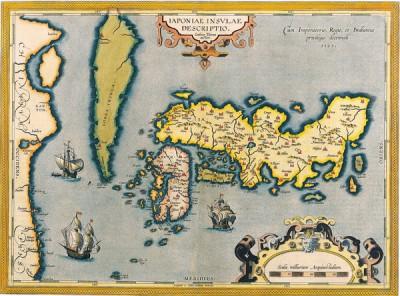 Map (41)