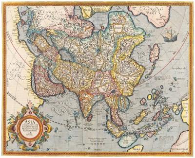 Map (42)