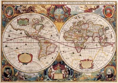 Map (43)