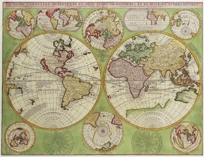 Map (45)