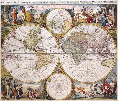 Map (46)