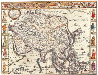 Map (47)