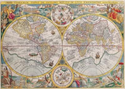 Map (48)