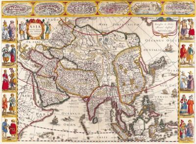 Map (49)