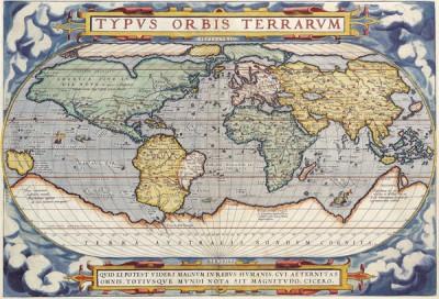 Map (50)