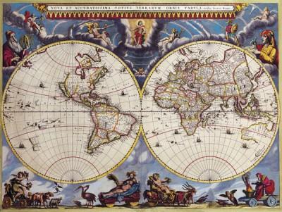 Map (52)