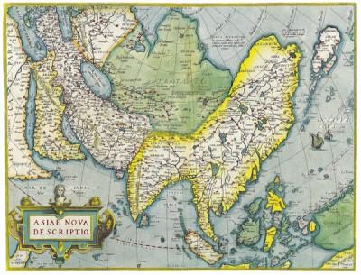 Map (53)