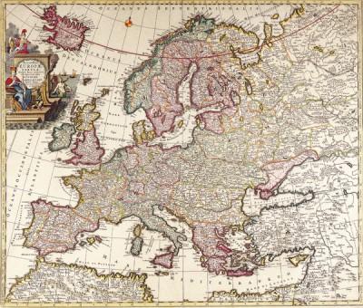 Map (54)