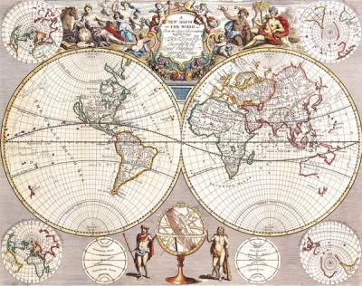 Map (55)