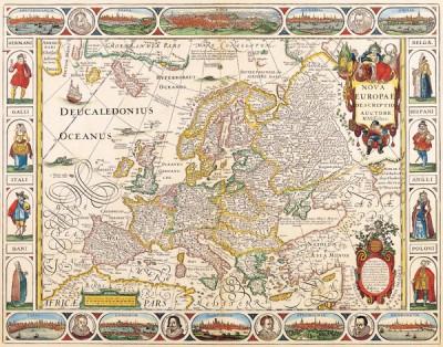 Map (56)