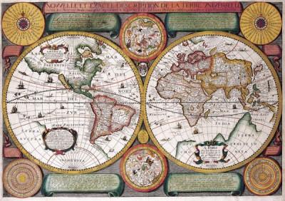 Map (57)