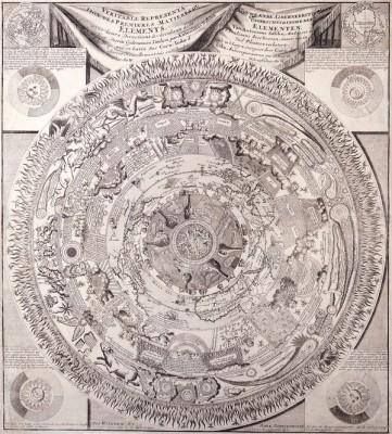 Map (58)