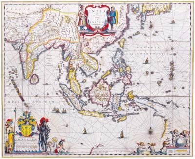 Map (8)