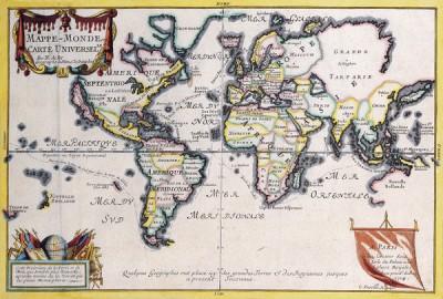 Map (9)